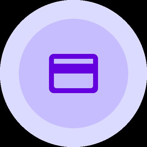 fleet smart commuter card