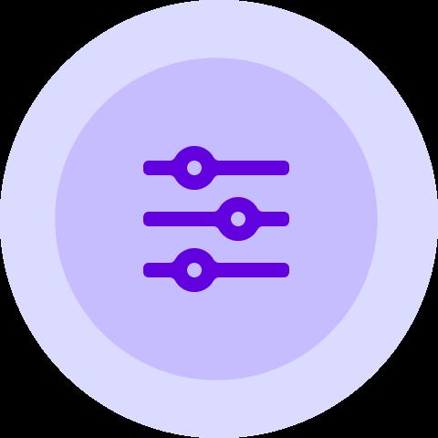 configurable programs