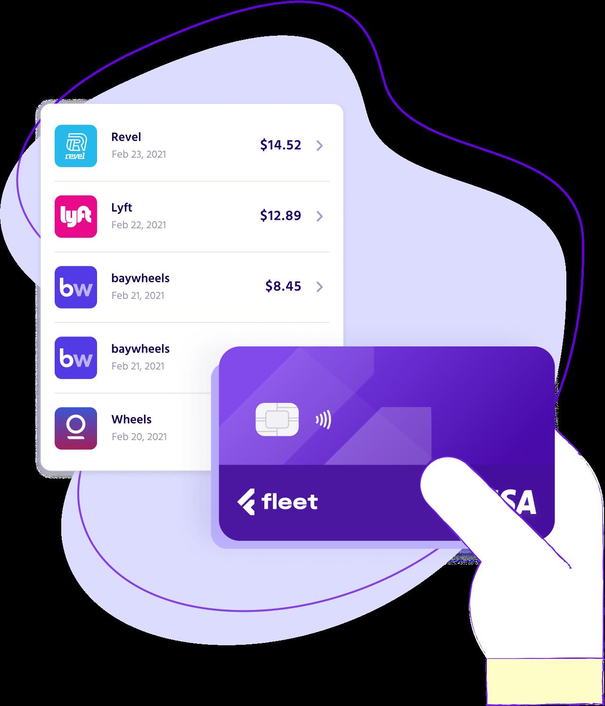 fleet-smart-commuter-card-micro
