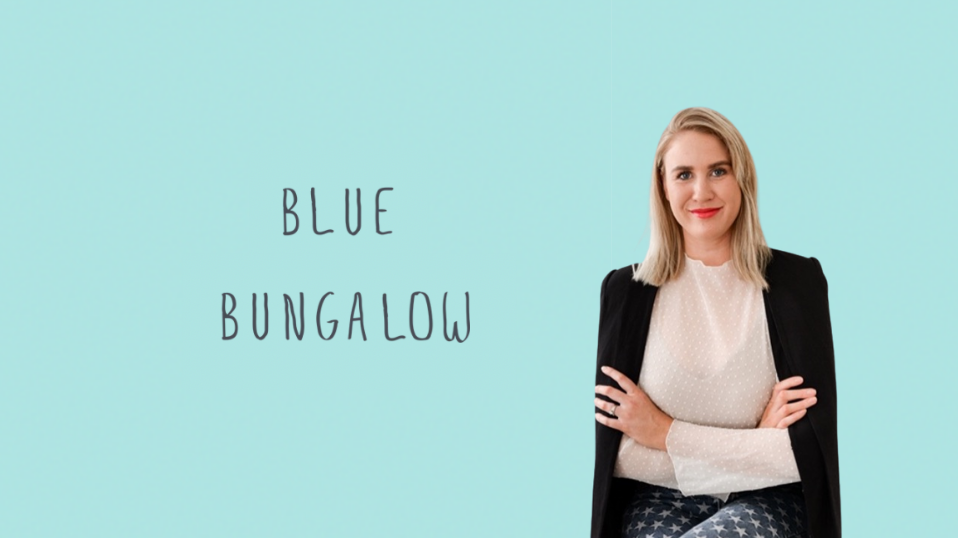 Case Study: Delivering ROI of 16x in only weeks, for retailer Blue Bungalow