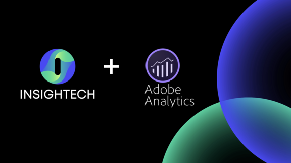 Truly understand the digital experience of your users through Insightech Session Replay integrated with Adobe Analytics