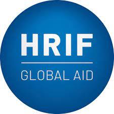 HRIF Hanseatic Help