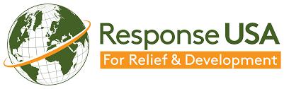 Response USA