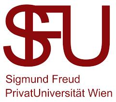 Sigmund Freud University