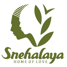 Snehalya