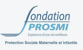 Protection Sociale Maternelle et Infantile