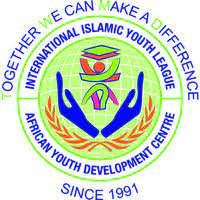 International Islamic Youth League