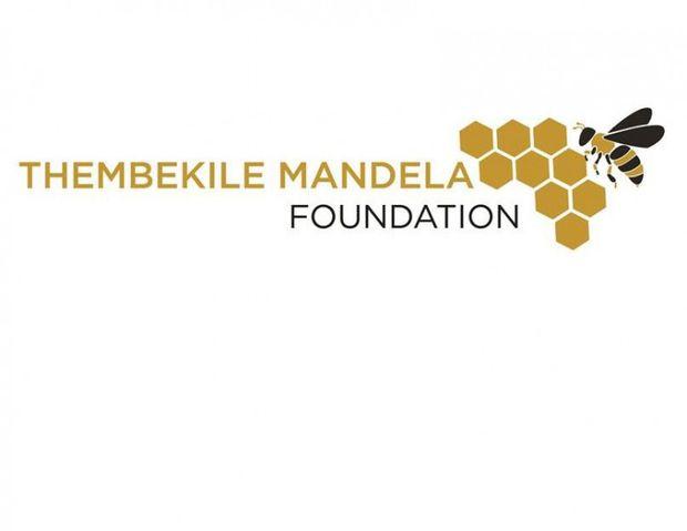 Thembekile Mandela Foundation