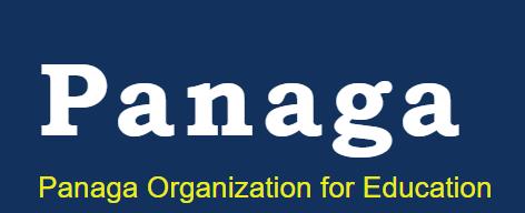 Panaga Organization for Education