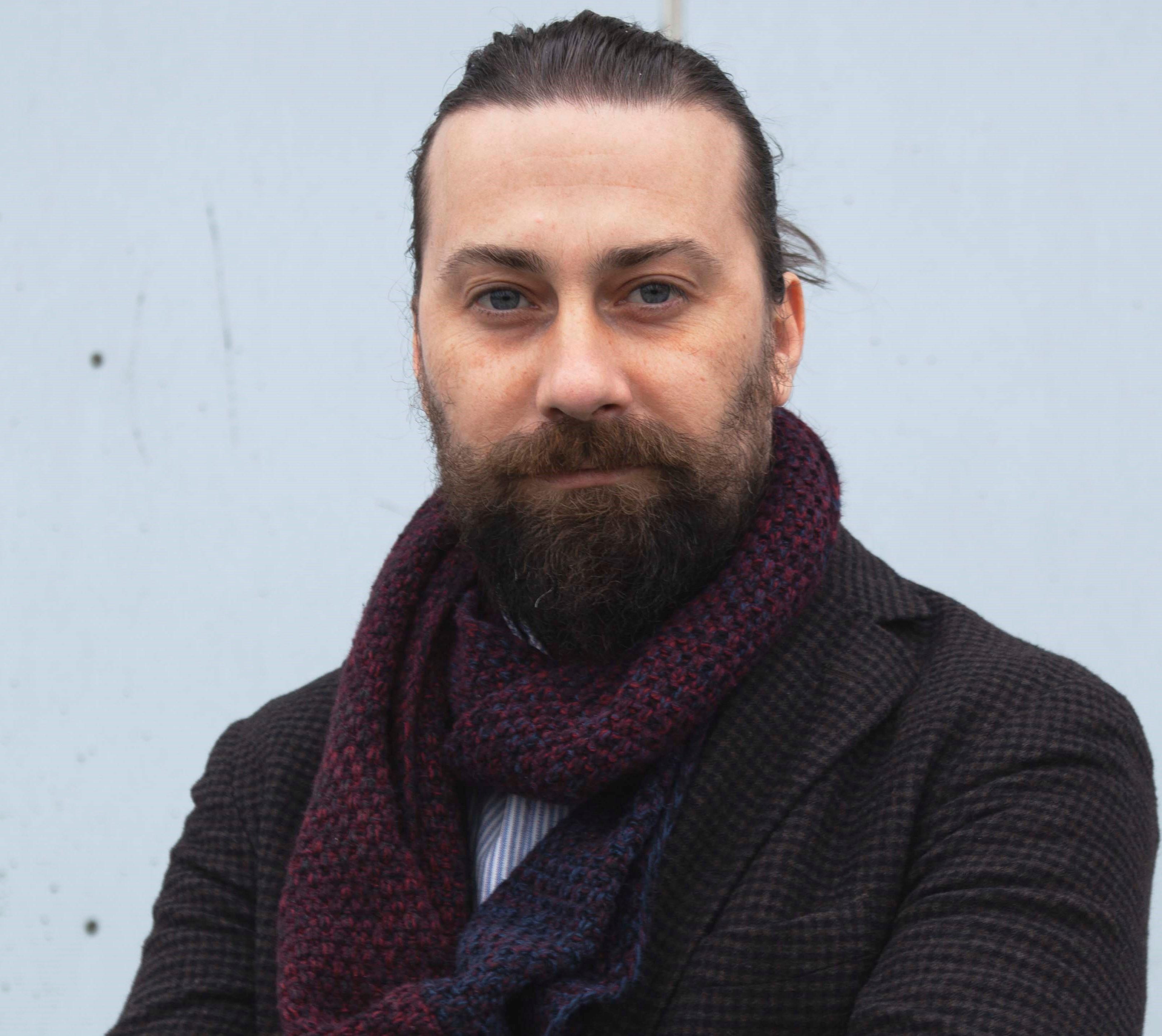 Arjel Trajani
