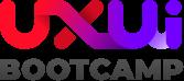 UX/UI Bootcamp by Skooldio
