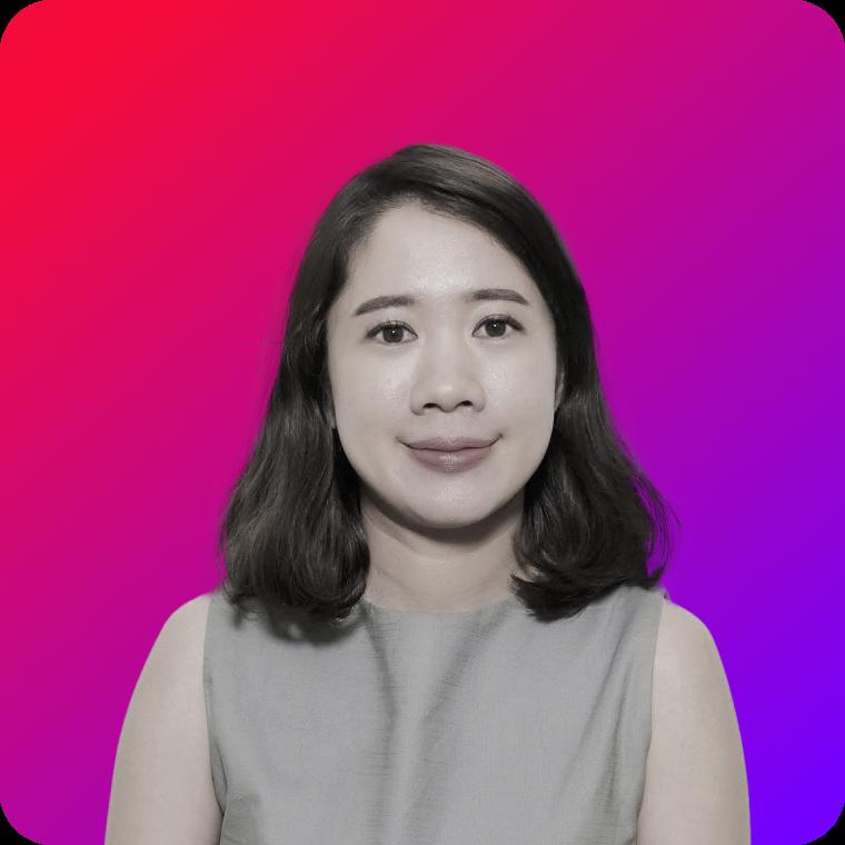 Busaya Kittirungsi - UX/UI Bootcamp by Skooldio