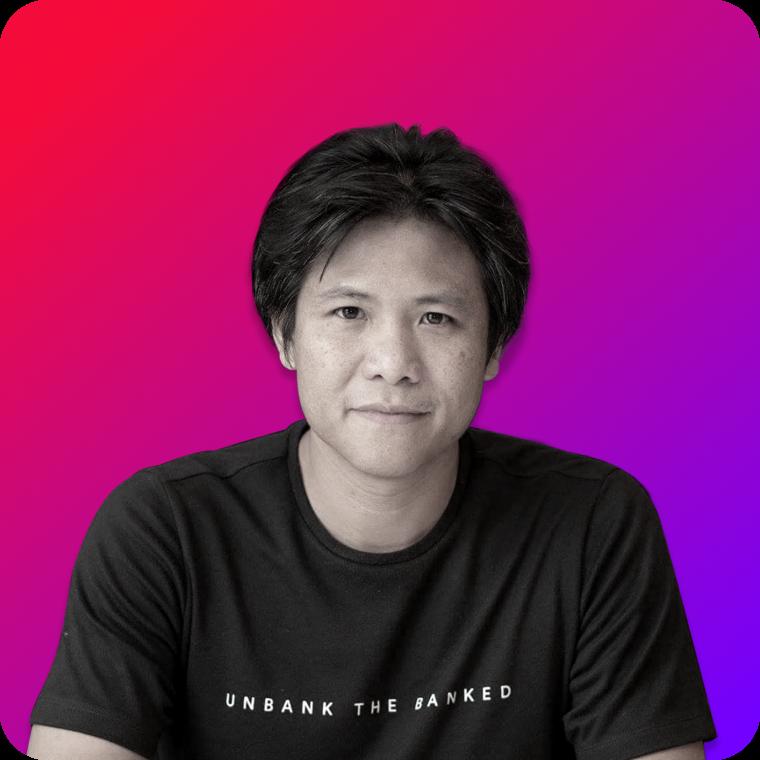 Apirak Panatkool - UX/UI Bootcamp by Skooldio
