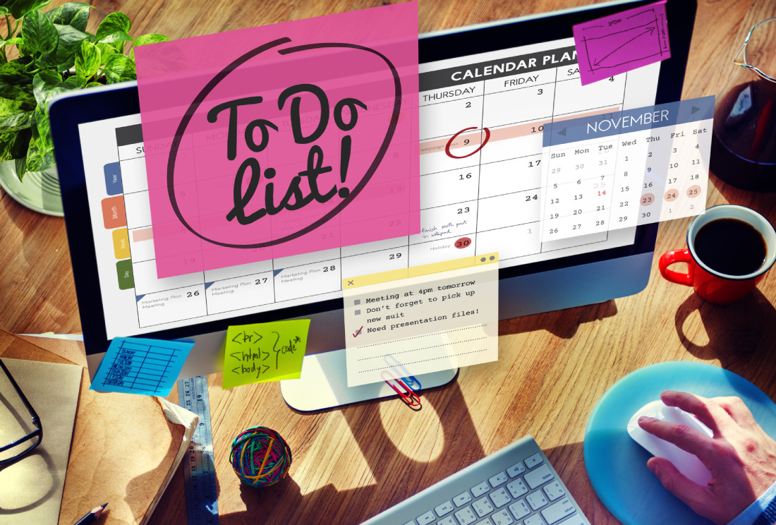 How to Maximize The Effectiveness of Free Online Scheduling Software