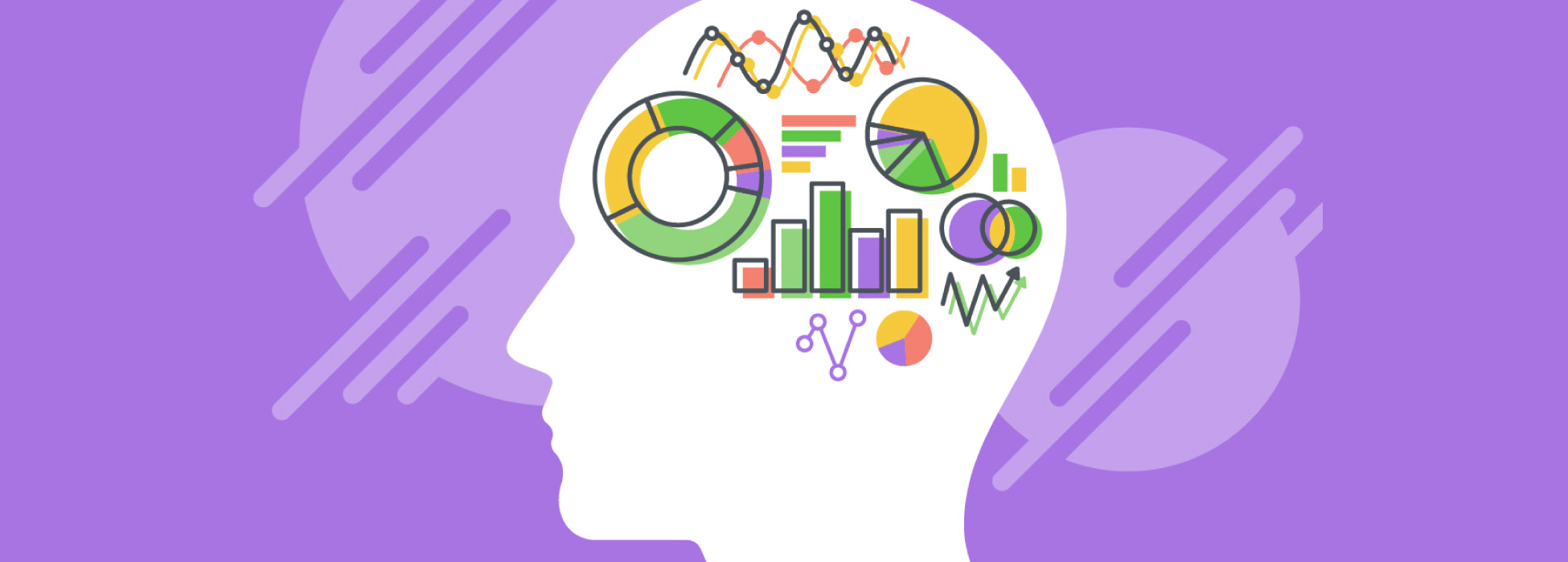 Literally Everything You've Ever Needed to Know About Psychographic Marketing