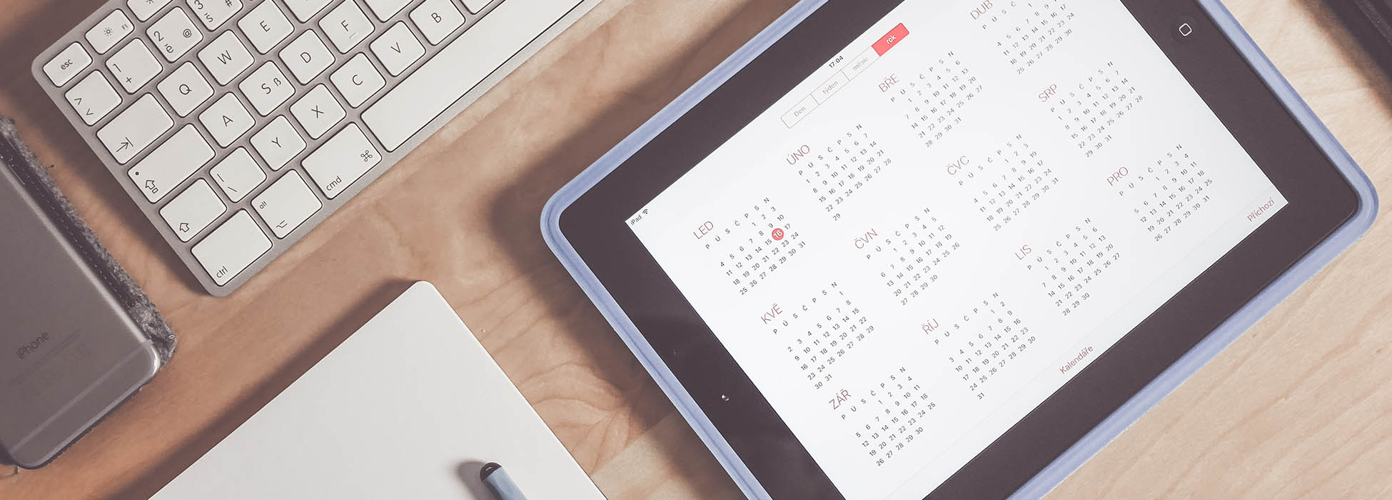7 Ways to Transform Your Schedule into a Sales Tool