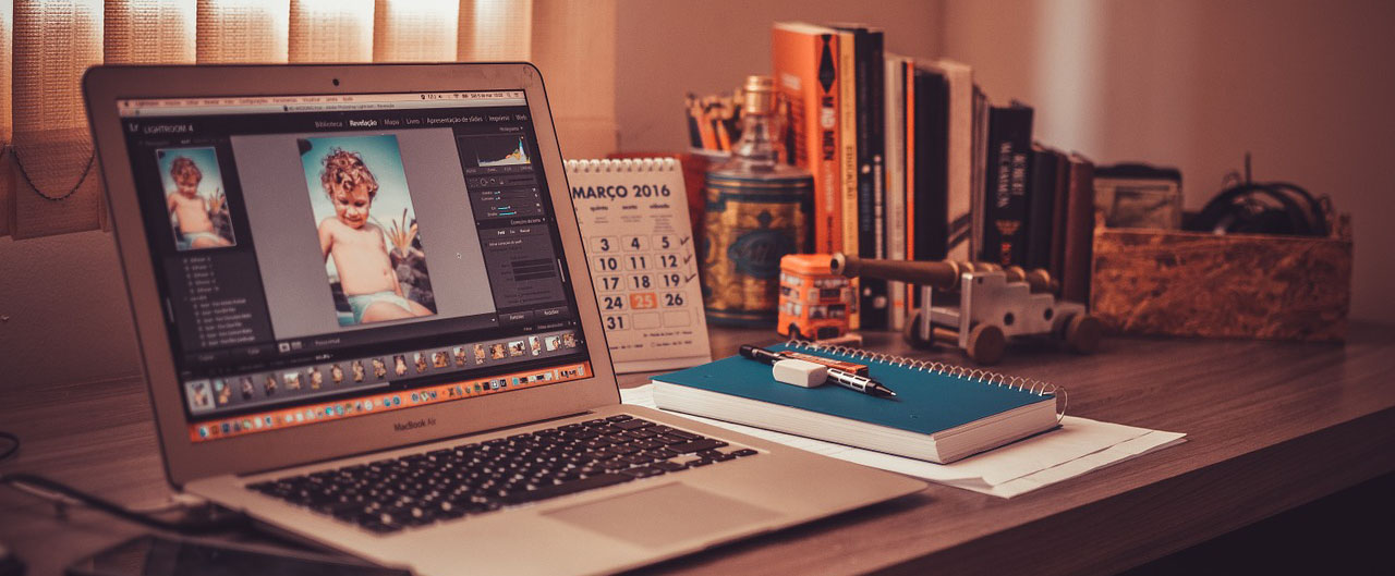 8 Steps To Ensure You Stand Out As A Freelancer