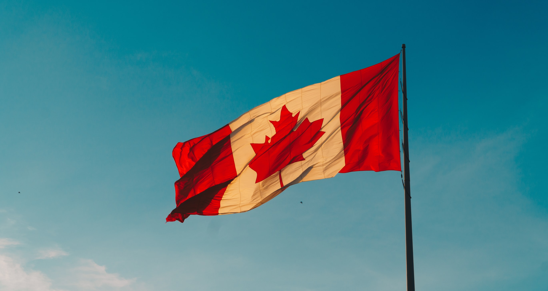 La Banque Centrale Canadienne n'est pas encore prête à émettre un dollar numérique