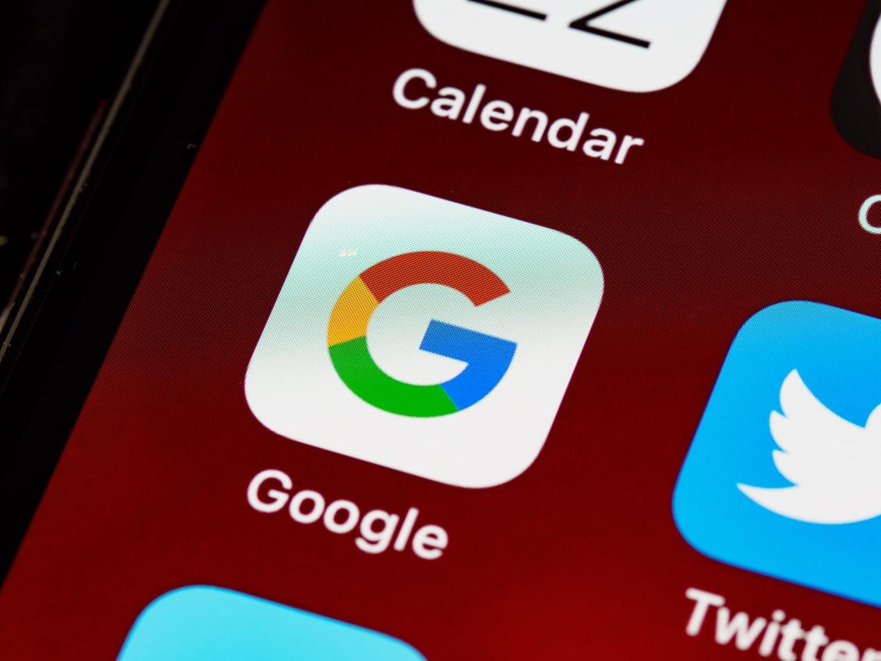 Google lève enfin l'interdiction sur les publicités relatives aux cryptomonnaies