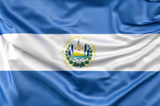 Le Bitcoin devient monnaie légale pour la première fois au Salvador