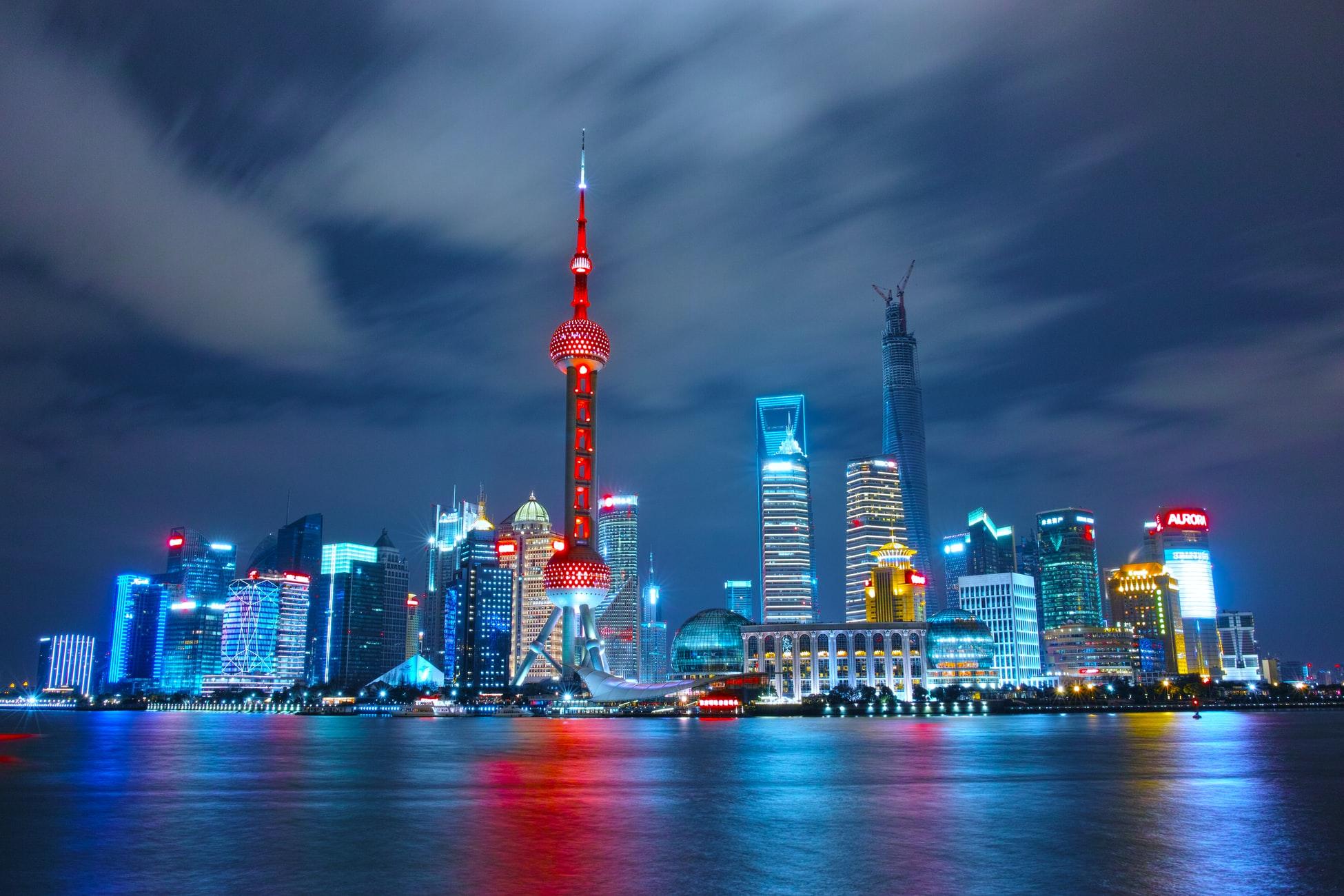 Répression des médias et des mineurs : L'intérêt du Bitcoin chute en Chine