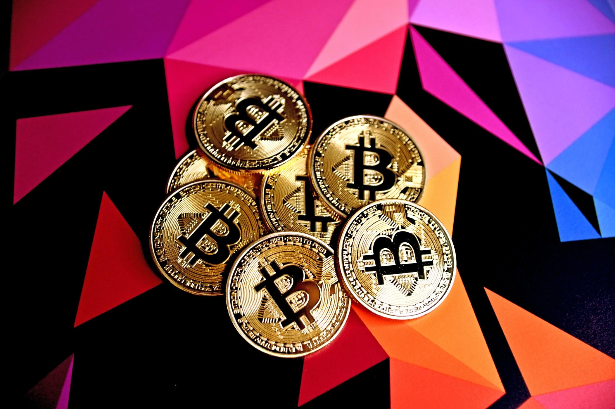 Le prix du Bitcoin (BTC) se rapproche de 40 000 $: Que nous prévoit-il pour les mois à venir?