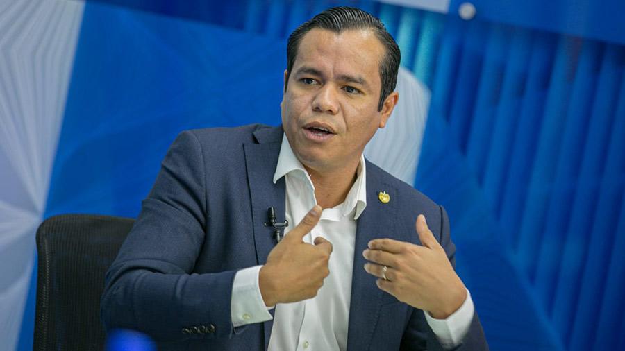 Mauvaise nouvelle pour le Salvador : La Banque Mondiale refuse leur demande d'aide pour adopter le BTC comme monnaie légale