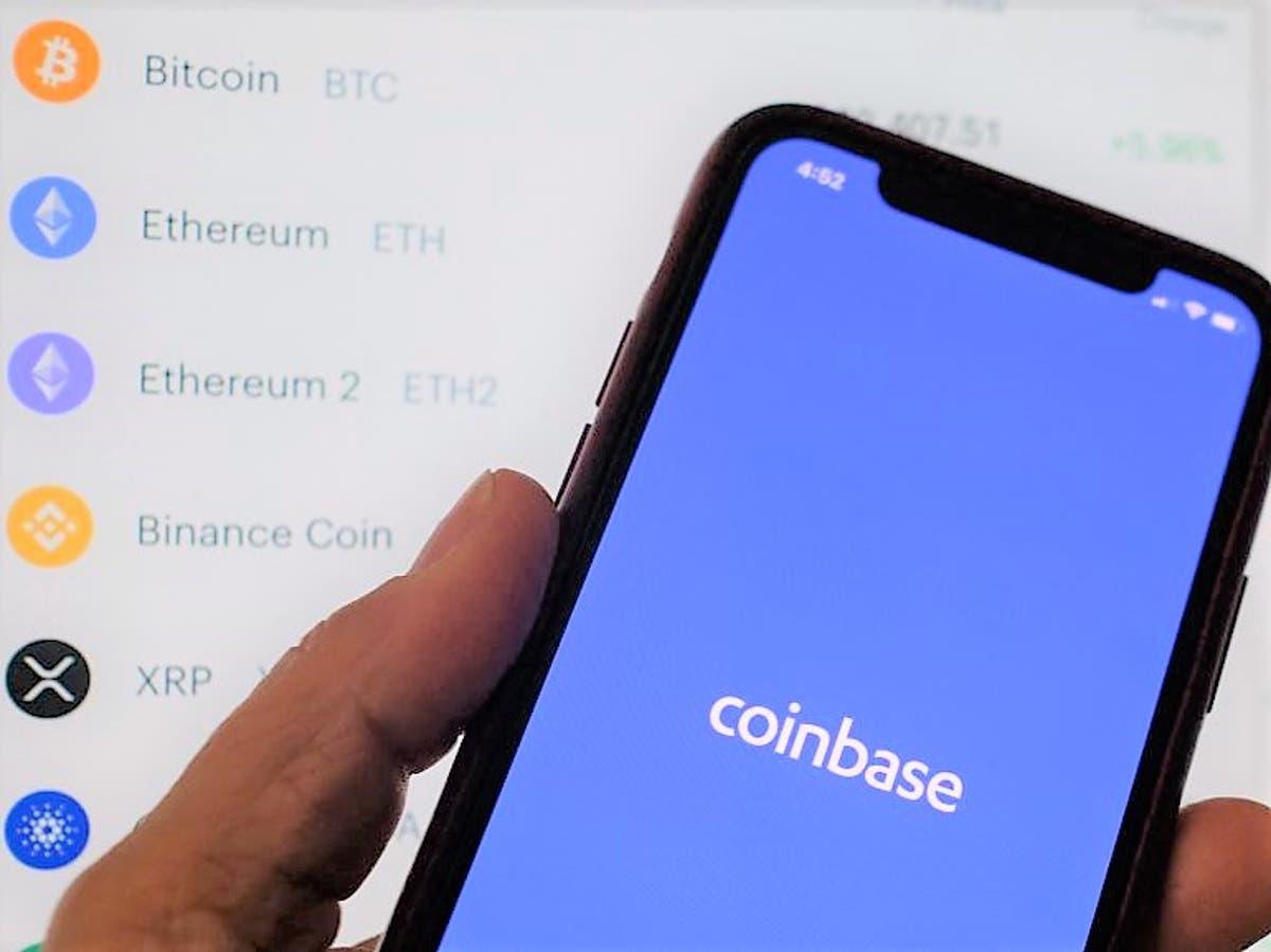 Coinbase Pro reporte la cotation de Shiba Inu (SHIB) : son prix chute de -18%