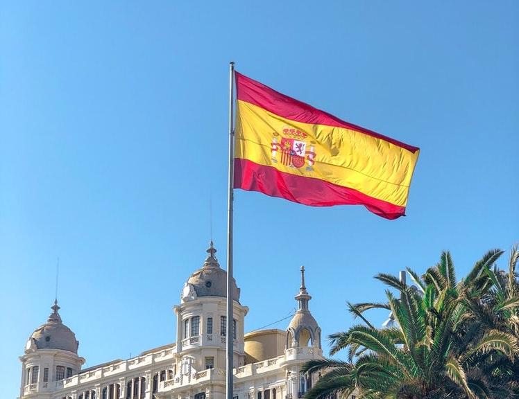 La banque centrale du Portugal délivre pour la première fois des licences opérationnelles à des bourses de crypto-monnaies locales