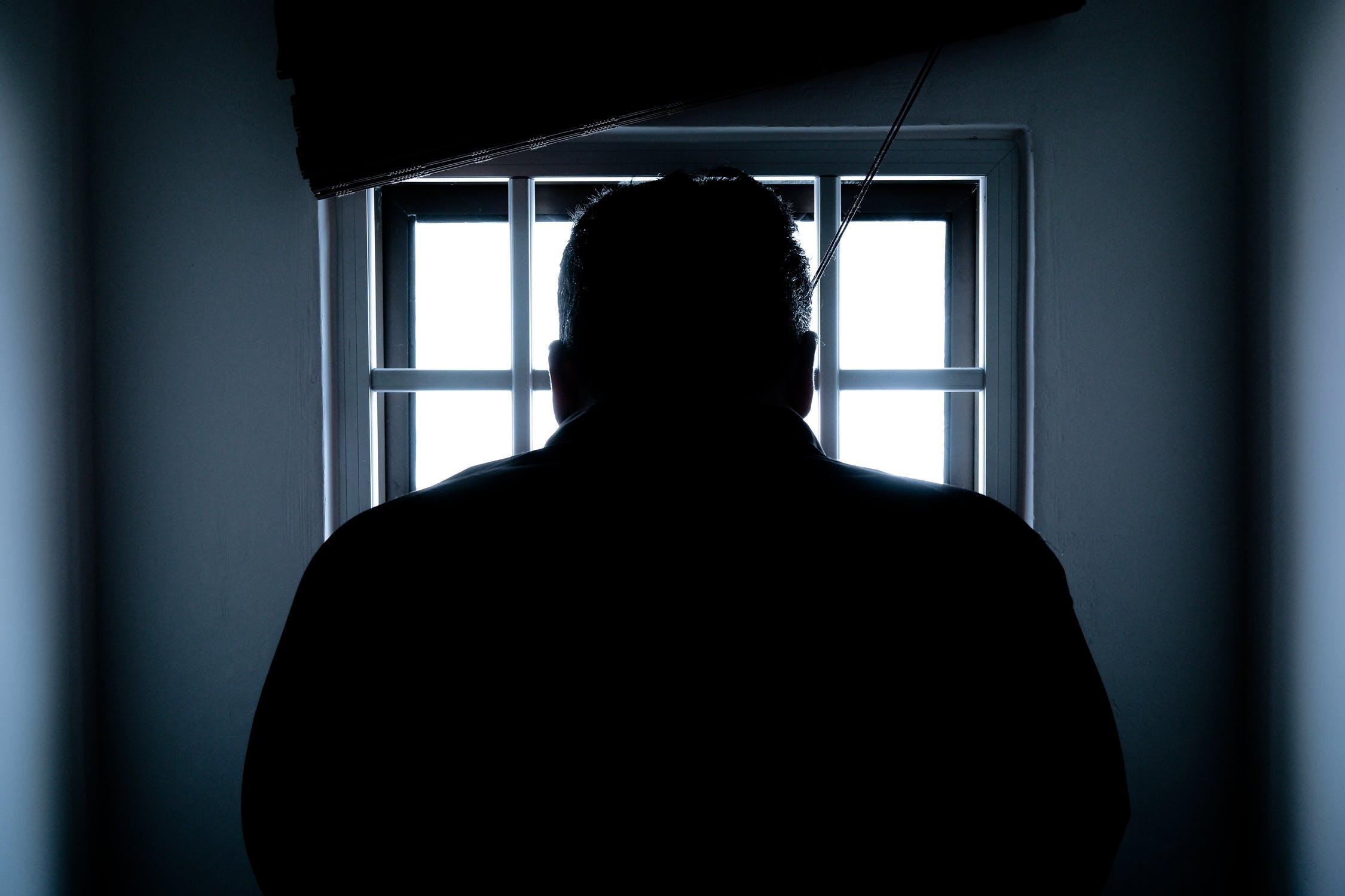 L'opérateur BTC-e Alexander Vinnik condamné à 5 ans de prison par un tribunal français