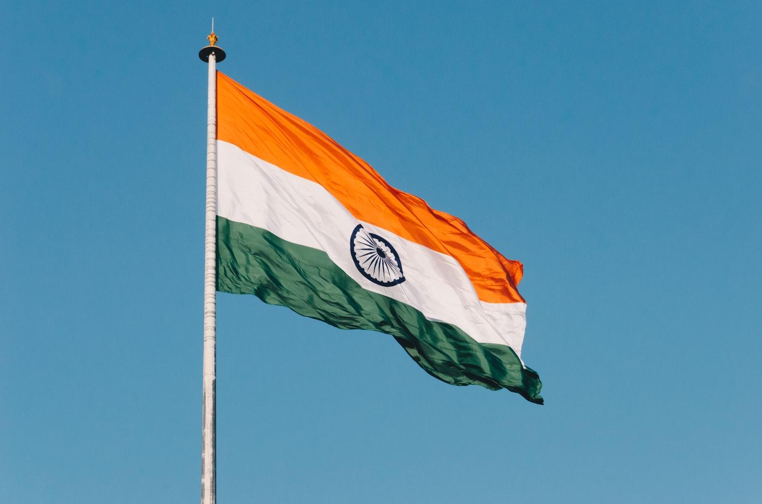 Les investissements en crypto-monnaies en Inde ont augmenté de 19 900% en seulement 1 an