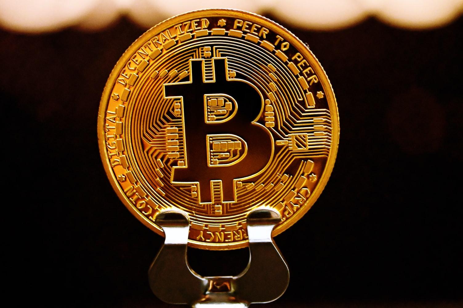 """L'indicateur majeur du prix du bitcoin """"Puell Multiple"""" donne un signal d'achat, les 4 derniers signaux de cet indicateur dans l'histoire du BTC étaient parfaitement ciblés"""