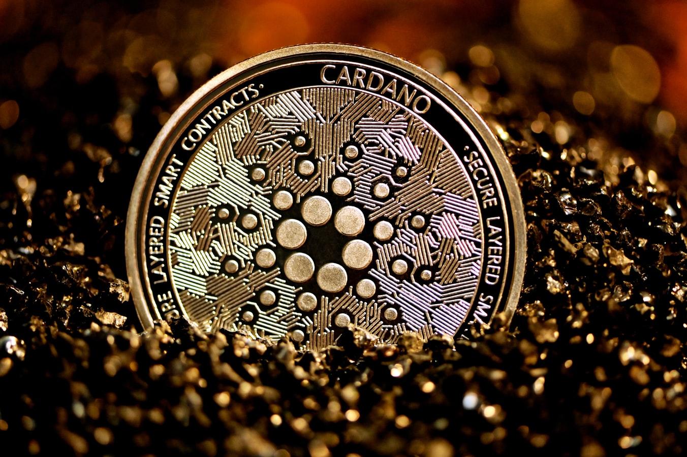 Grayscale ajoute ADA de Cardano Blockchain pour son fonds dédié Grayscale Digital Large Cap Fund