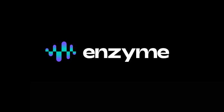Enzyme Finance (MLN) augmente de 92% en une semaine : Pourquoi ?
