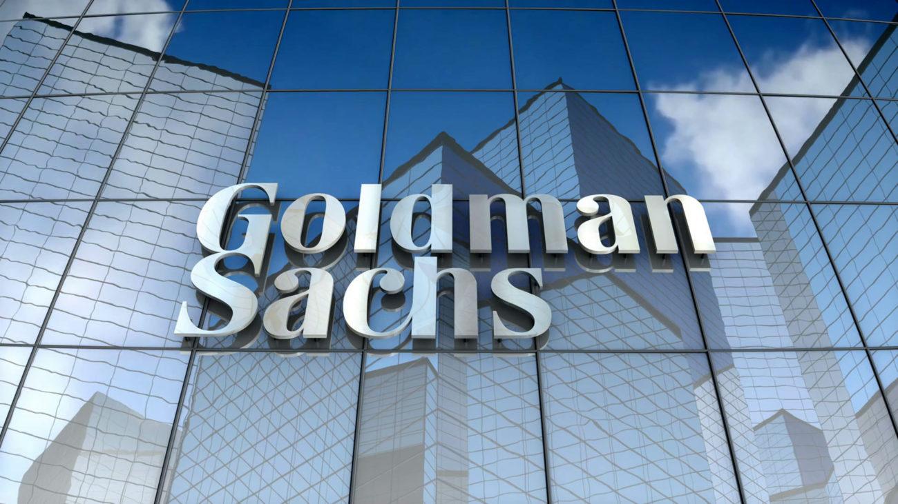 Goldman Sachs estime que l'Ethereum (ETH) devrait bientôt dominer le marché numérique et devenir la nouvelle réserve de valeur