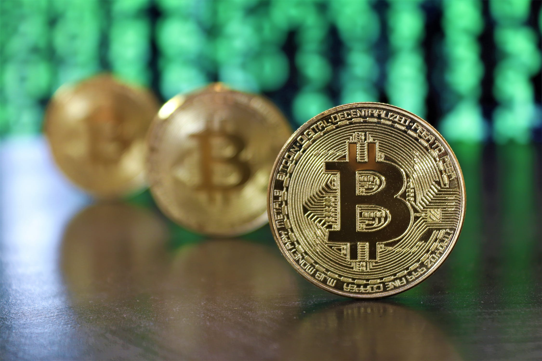 Le prix du Bitcoin (BTC) repart à la hausse, une clôture cruciale au-dessus de 35 000 dollars
