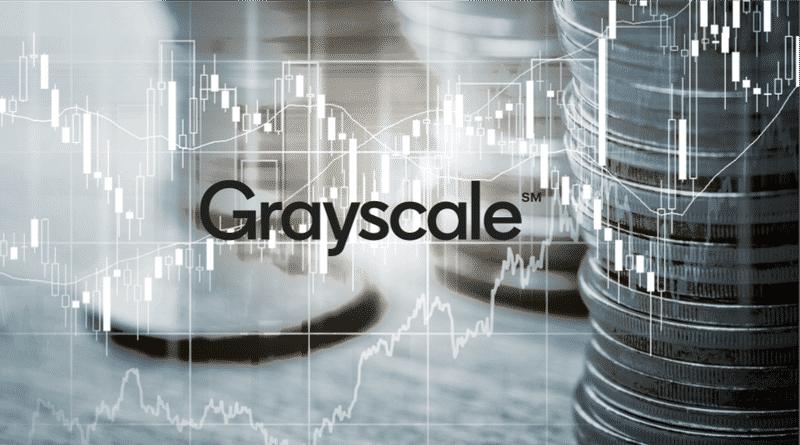 La SEC approuve Grayscale pour devenir la société de reporting de son Digital Large Cap Fund