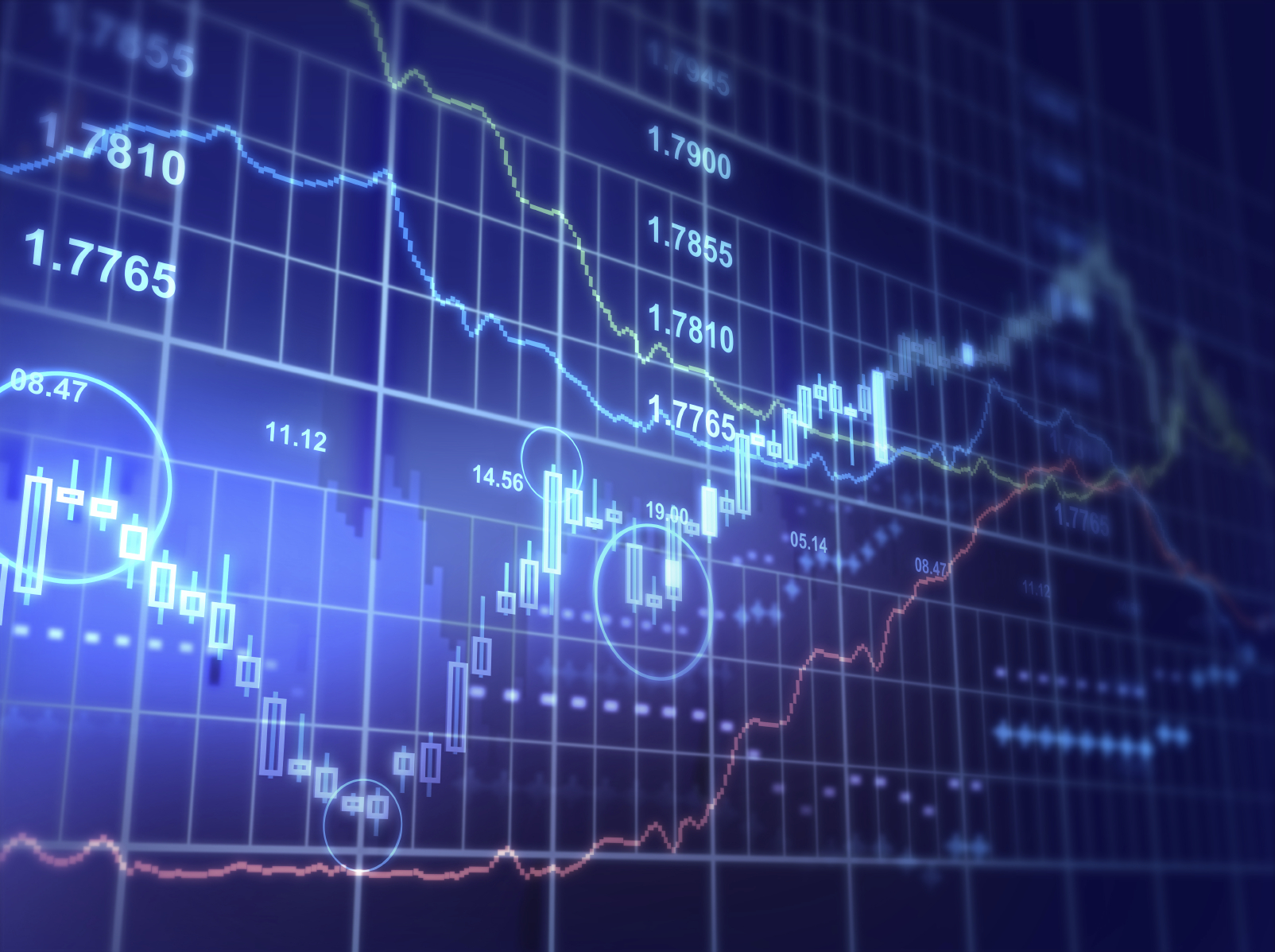Analyse technique du prix du bitcoin (BTC) : Va-t-il chuter en dessous de 31 000 USD ou dépasser les 40 000 USD ?