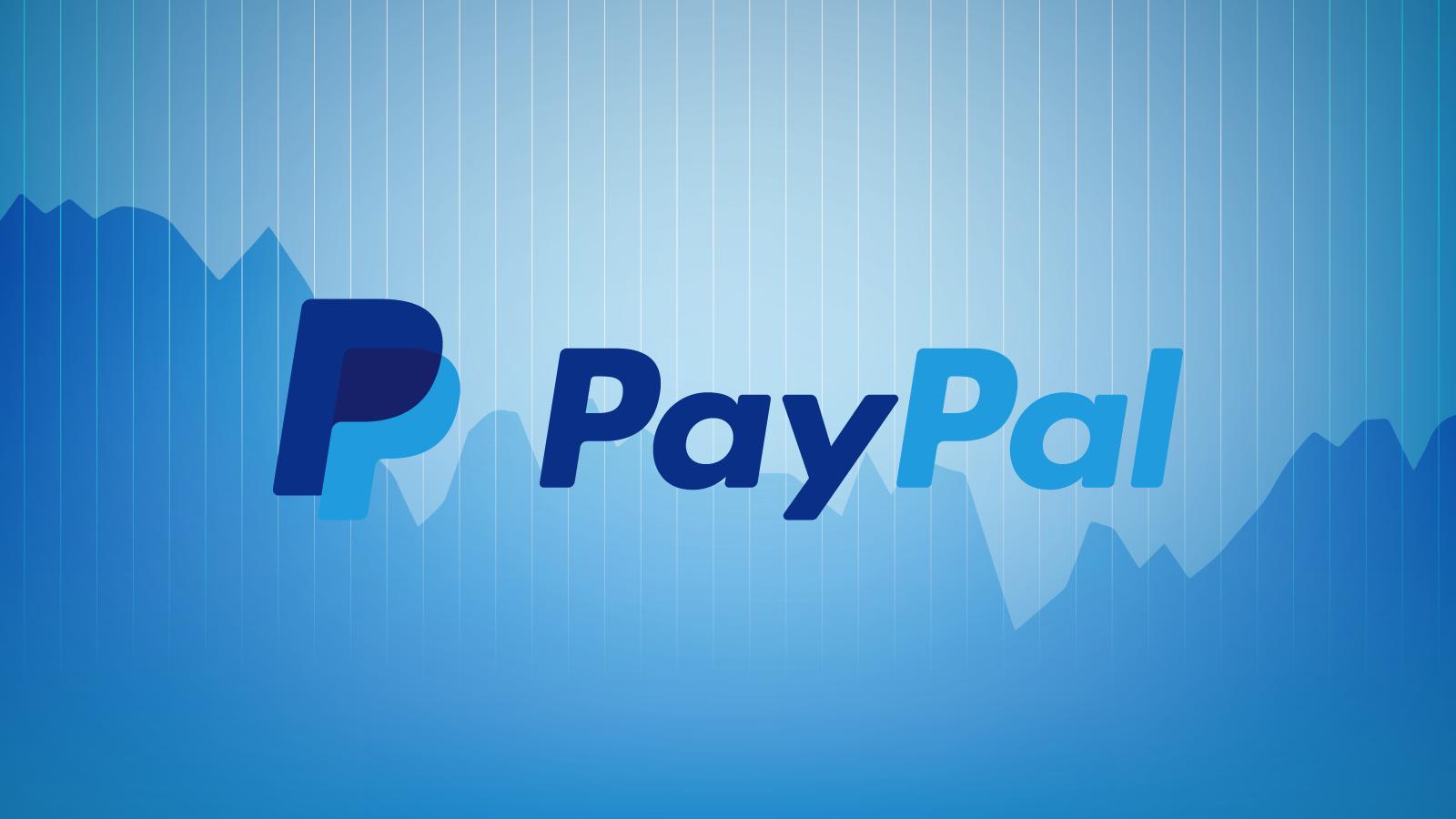 PayPal augmente la limite d'achat hebdomadaire de crypto-monnaies à 100 000 USD pour ses utilisateurs aux États-Unis