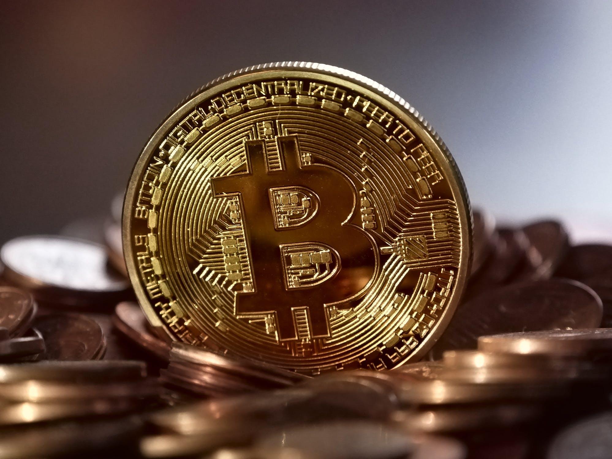 Le prix du bitcoin passe sous la barre des 30 000 $ US alors que les marchés mondiaux chutent fortement en raison de la variante Delta de Covid-19