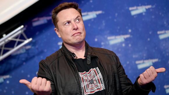 Elon Musk : SpaceX possède des bitcoins dans son bilan et Tesla pourrait bientôt accepter à nouveau les bitcoins