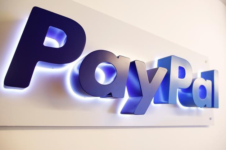 """La """"super application"""" de PayPal pour les crypto-monnaies est sur le point d'être lancée"""