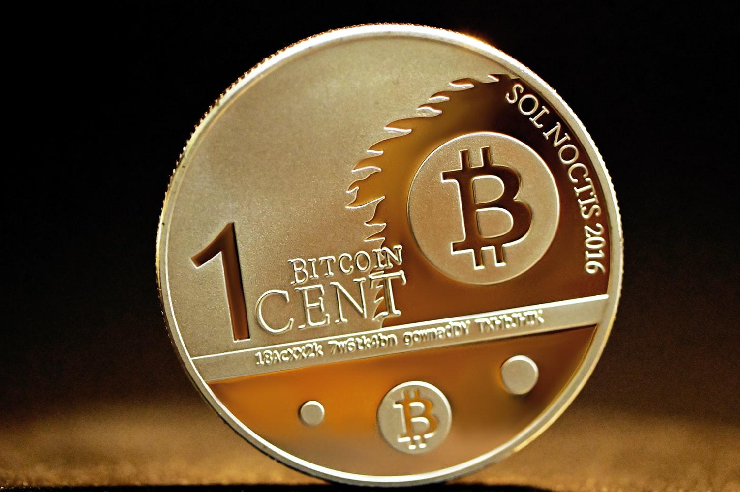 Le nombre d'adresses Bitcoin actives a augmenté de 30 %