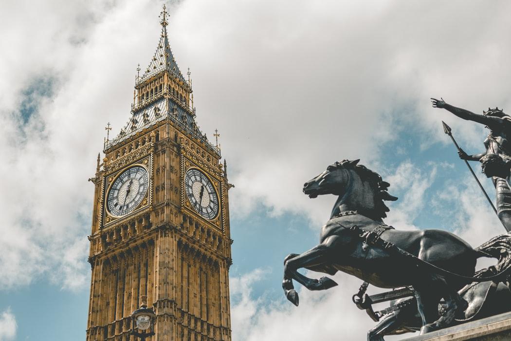 PayPal propose désormais des services de crypto-monnaie aux consommateurs du Royaume-Uni