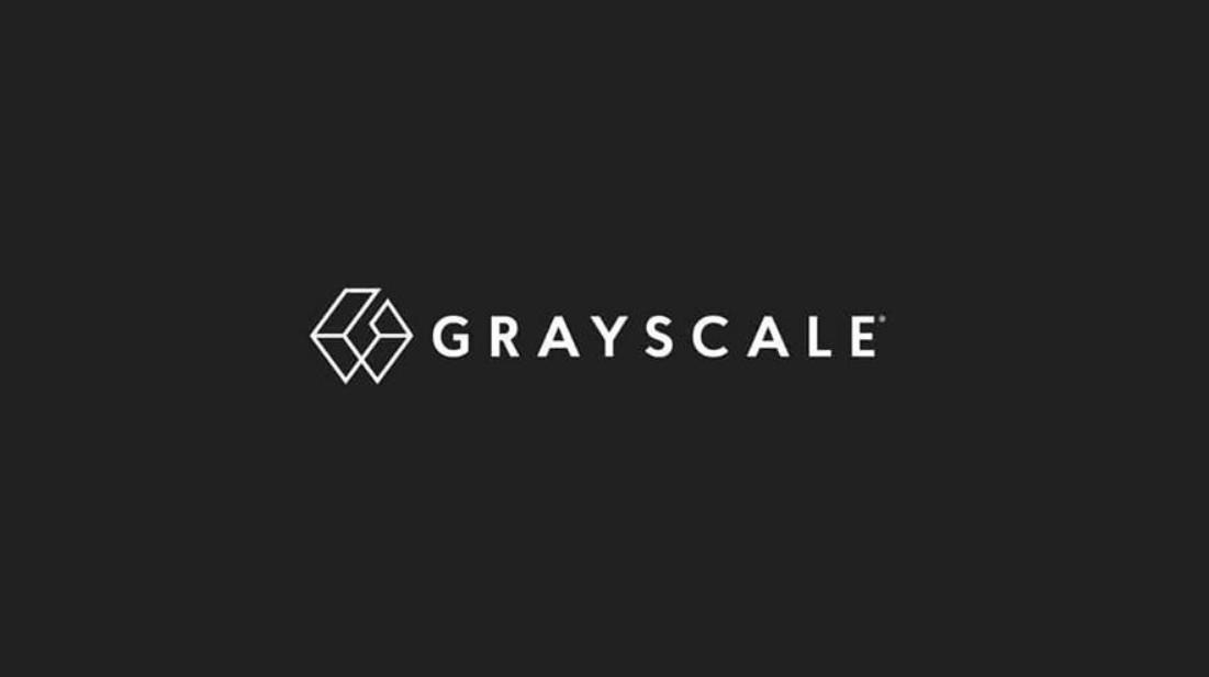 Les avoirs en bitcoins de Grayscale ont dépassé la barre des 31 milliards de dollars