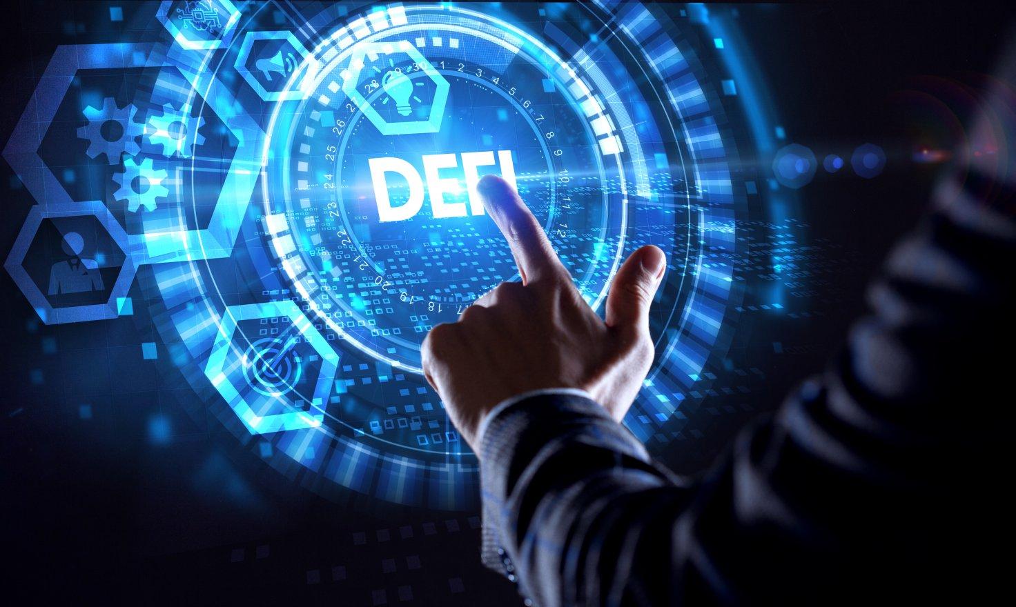 La Securities and Exchange Commission (SEC) américaine a discrètement signé un partenariat pour surveiller les transactions en crypto DeFi