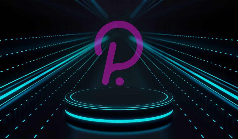 Pourquoi Polkadot pourrait être le prochain altcoin à établir un nouveau record historique ?