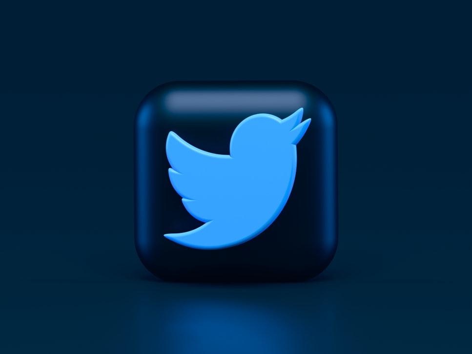 Les utilisateurs Twitter pourraient ajouter des adresses BTC et ETH à leur profil