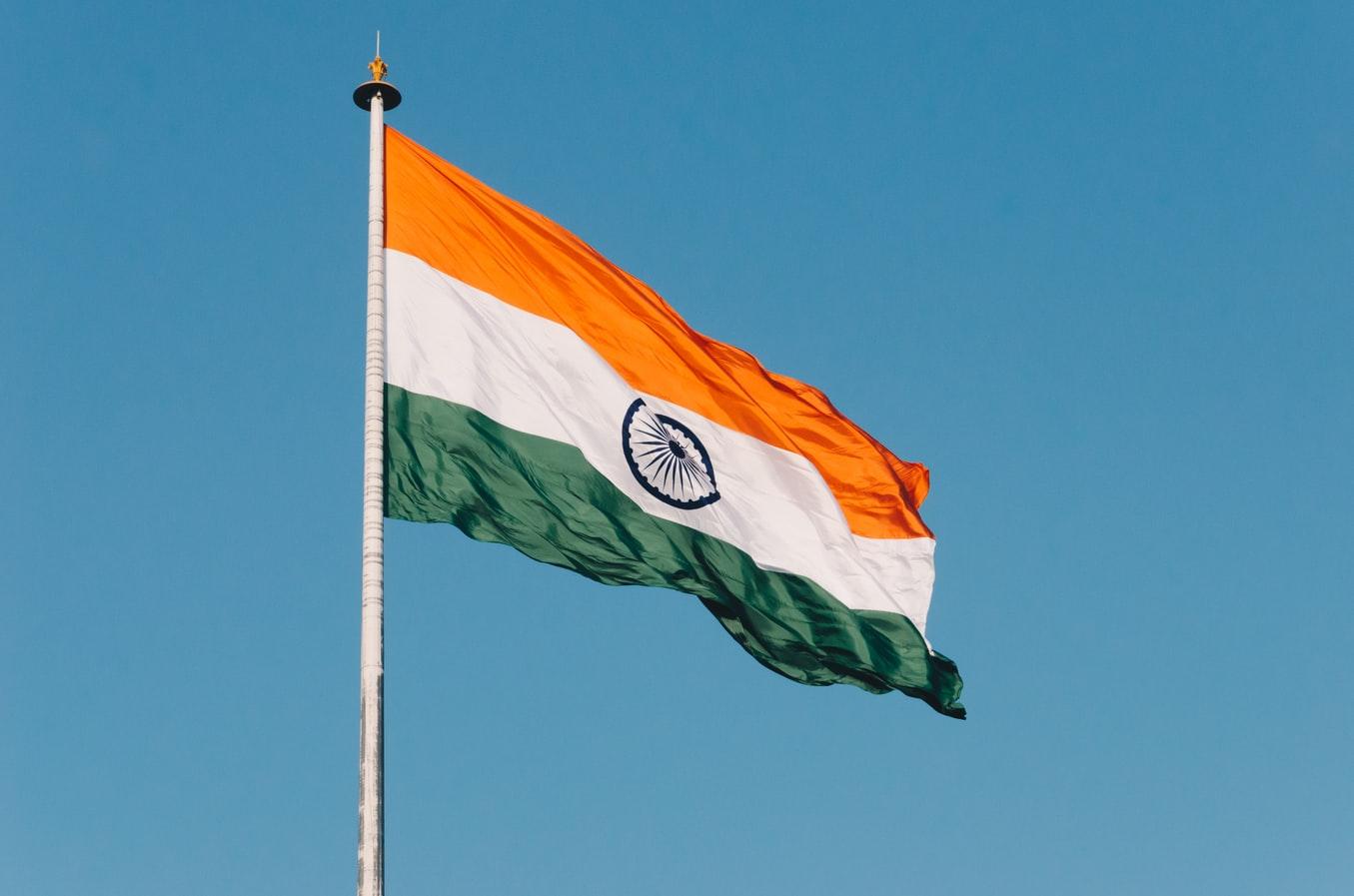 L'ancien vice-gouverneur de la 'Reserve Bank of India' pousse à accepter les crypto-monnaies