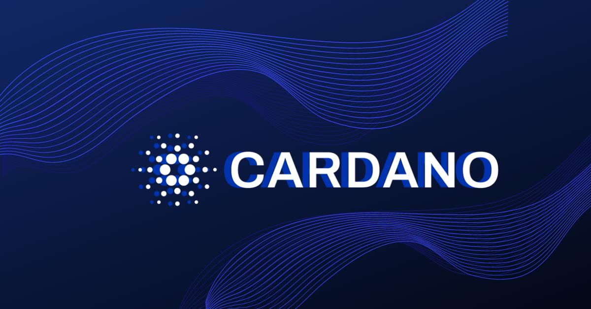 Le hard fork Alonzo de Cardano (ADA) s'est achevé avec succès, des contrats intelligents ont été lancés sur la blockchain publique